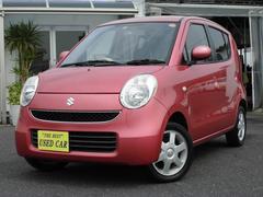 MRワゴンG 4WD キーレス CD シートヒータ タイミングチェーン