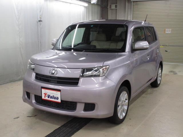 トヨタ Z Lパッケージ 純正アルミ オートエアコン エアバック