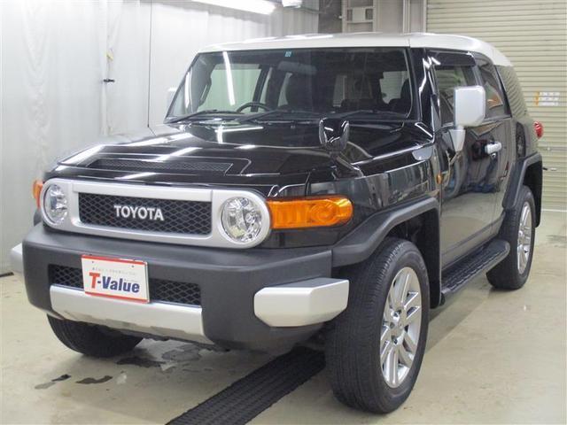 トヨタ カラーパッケージ 4WD Bモニター HDDナビ フルセグ