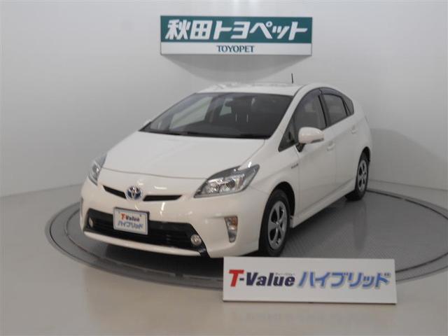 トヨタ S CDチューナー ETC スマートキー HID