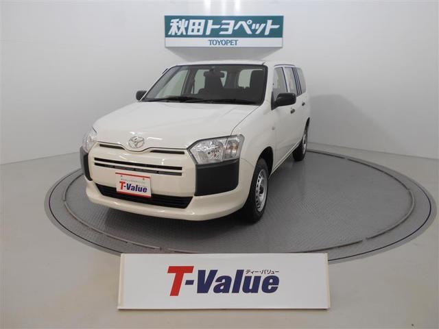 トヨタ UL 4WD キーレス ESC エアバック エアコン