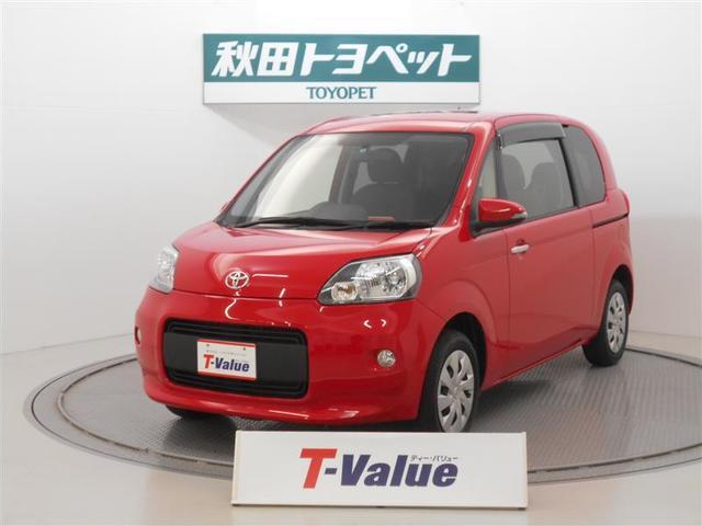 トヨタ 1.5X 4WD キーレス CD