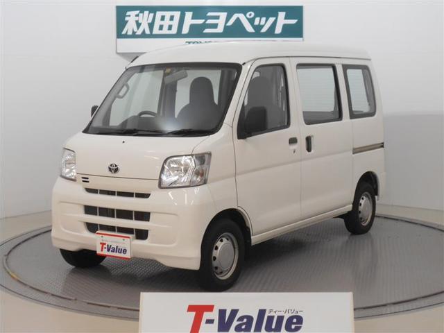 トヨタ スペシャル 4WD マニュアル エアバック エアコン
