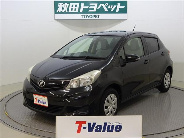 トヨタ F CDチューナー キーレス ETC エアバック エアコン