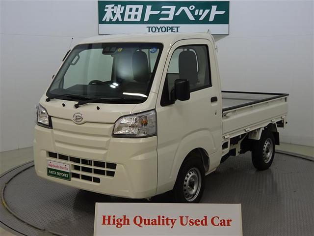 ハイゼットトラック(ダイハツ) STD 中古車画像