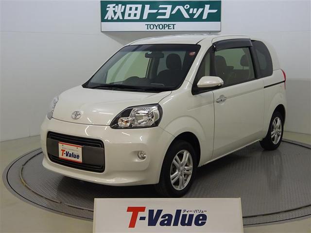 トヨタ 1.5G 4WD 電動スライドドア スマートキー 社外アルミ
