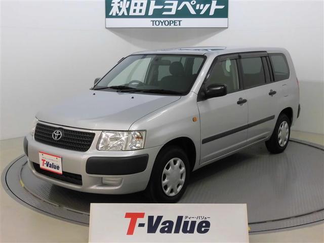 トヨタ TX 4WD 4AT キーレス エアバック エアコン