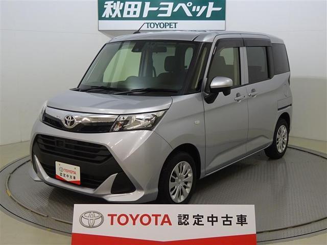 トヨタ X S 片側パワースライドドア メモリーナビ ワンセグ
