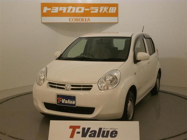 トヨタ X 4WD キーレス エアバック エアコン エアバック