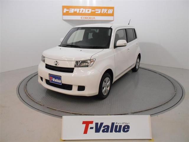 トヨタ Z キーレス ETC ベンチシート オートエアコン