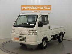 アクティトラックアタック 4WD マニュアル エアバック エアコン