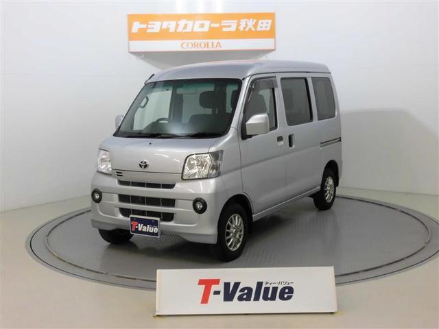 トヨタ クルーズ 4WD メモリーナビ ワンセグ CD キーレス