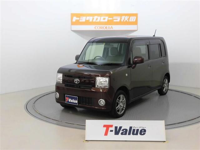 トヨタ L 4WD CDチューナー キーレス ベンチシート アルミ