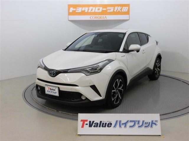 トヨタ HV G バックモニター メモリーナビ フルセグ ETC