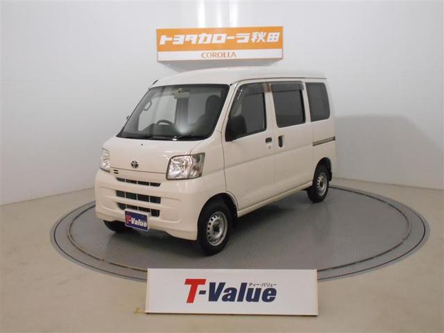 トヨタ デラックス 4WD キーレス 4AT エアバック エアコン