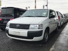 プロボックスバン4WD ナビ 商用車 AC オーディオ付