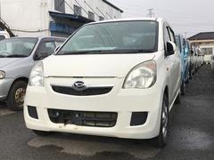 ミラナビ 軽自動車 ETC オフホワイト CVT