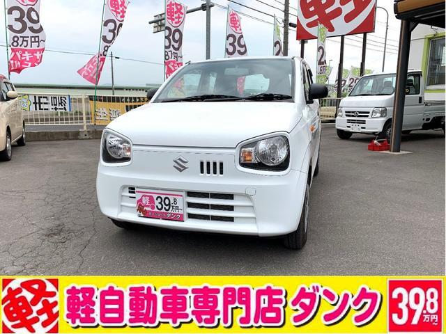 スズキ F 2年保証 4WD 5MT マニュアル キーレス