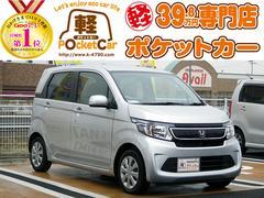 N-WGN | 軽自動車専門店 ポケットカー