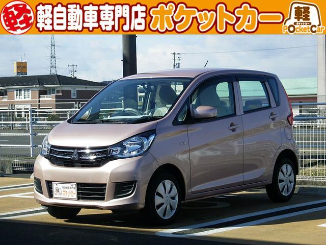 E シートヒーター/電動格納ミラー/UVカットガラス/CD/保証付