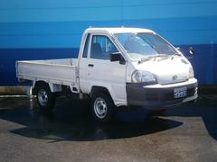 ライトエーストラックDX 4WD 三方開 積載量750kg