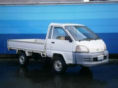 タウンエーストラックロングシングルジャストローDX 4WD 積載量850kg