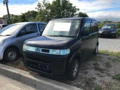 ザッツ軽自動車 4WD コラム3AT エアコン アルミホイール