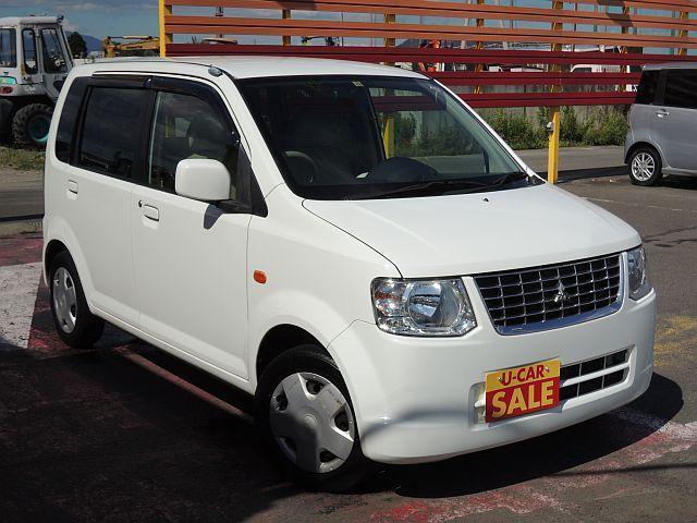 三菱 G ABS キーレス ETC フルフラット ベンチシート
