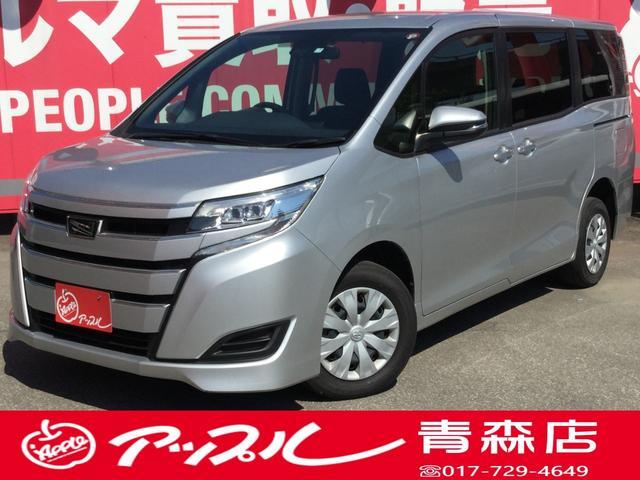 トヨタ X 4WD 純正ナビ TV Bカメラ トヨタセーフティセンス