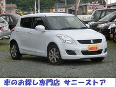 スイフトXL4WD