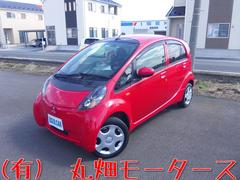 アイビバーチェ 4WD HDDナビ 関東使用車両