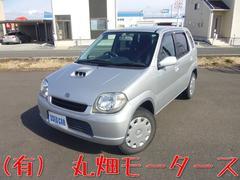 KeiN−1 4WD ターボ 関東仕入