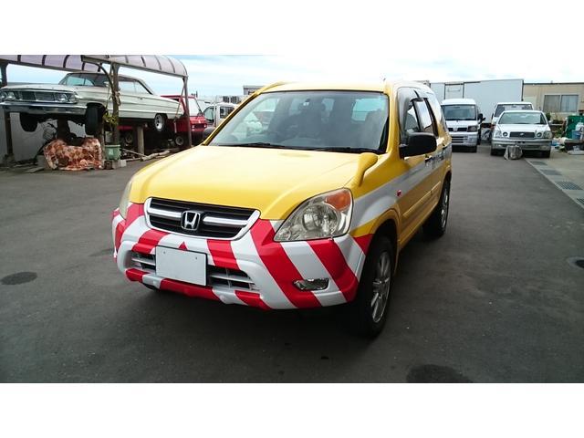 ホンダ パフォーマiG 4WD オートマ ETC キーレスエントリー