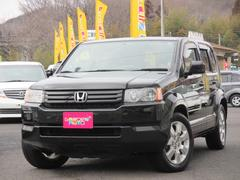 クロスロード20X 4WD HID 1年保証付