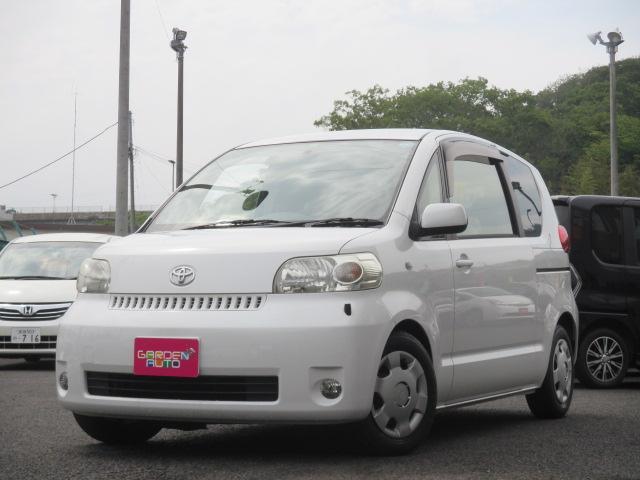 トヨタ 150r 電動ドア