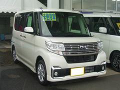 タント | 東京自動車株式会社