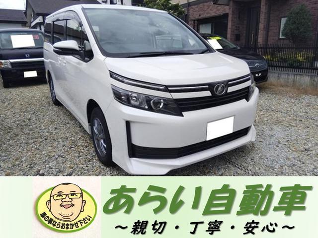 トヨタ X電動スライドドア禁煙車アルパイン11インチナビ社外アルミ!