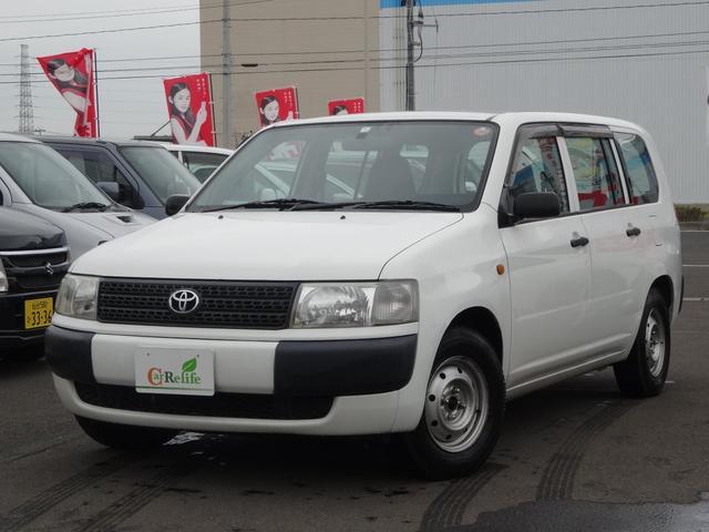 トヨタ DX 社外メモリーナビ フルセグTV