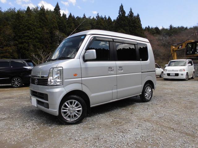 マツダ PXターボ 4WD 車検32年9月 オートマ キーレス