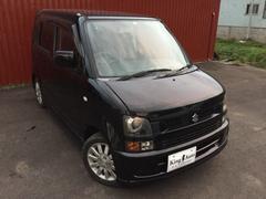ワゴンRRR−DI 4WD