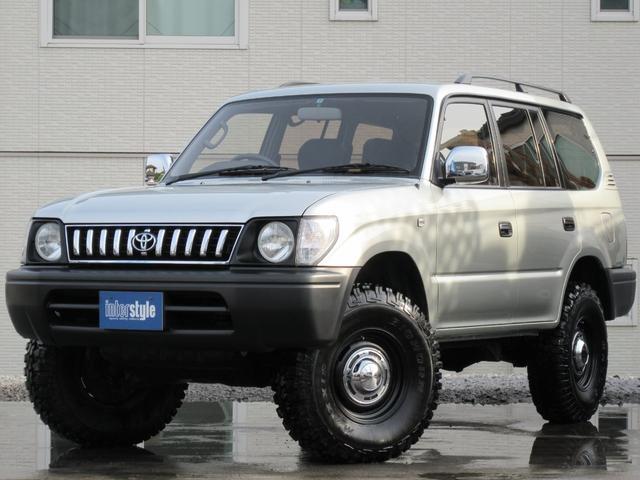 トヨタ クラシックコンプリート丸目ナロー仕様リフトUP新品MTタイヤ