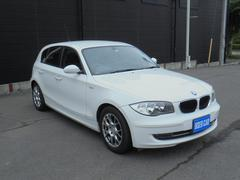 BMW116i 1600 6AT