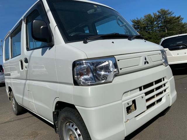 三菱 CD ハイル-フ 4WD