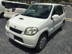 KeiN−1 4WD