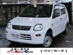 ミニカPc 4WD マニュアル5速 寒冷地特別仕様車
