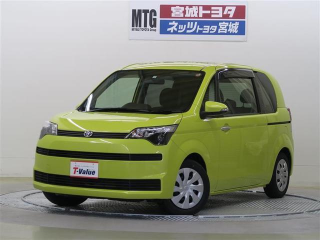 トヨタ Y 電動スライドドア メモリーナビ ワンセグ HID