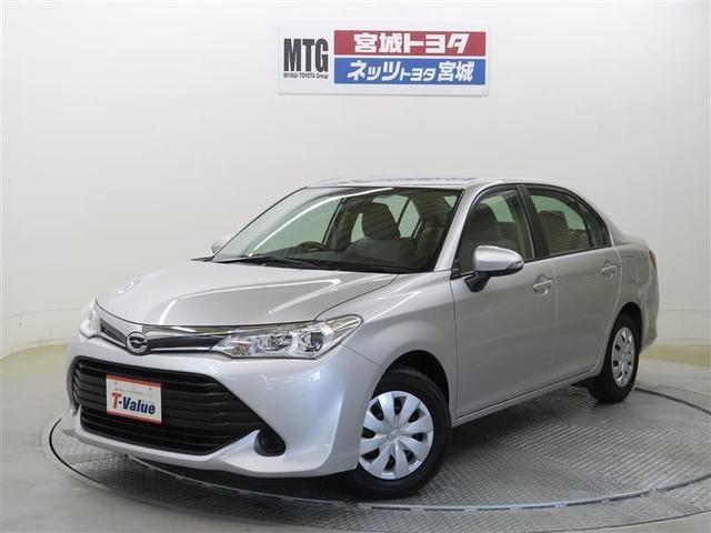 トヨタ X バックモニター メモリーナビ ワンセグ ETC