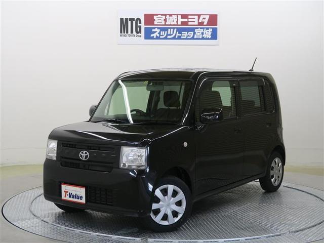 トヨタ X CDチューナー キーレス ETC オートエアコン