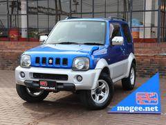ジムニーシエラ4WD CD ETC シートヒーター 電格ミラー キーレス