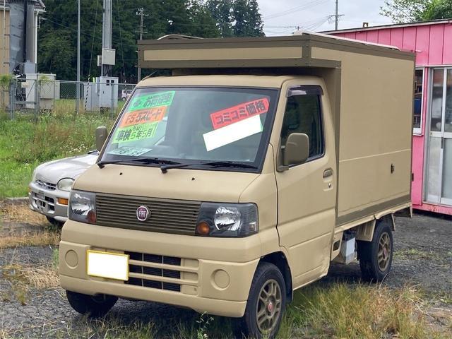 三菱 ミニキャブトラック  5速マニュアル エアコン パワステ 社外キーレス ルームミラーバックカメラ 関東使用車 社外アルミホイール